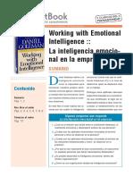 inteligencia-emocional-en-la-empresa.pdf