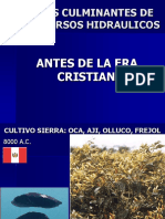 1.2 HISTORIA RECURSOS.pdf