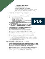 Informe-EMS-parte-1.docx
