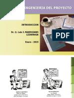 INTRODUCCION ingenieria de proyectos.pptx