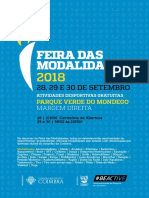 Feira Modalidades.pdf