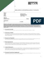 MethodStatementTemplateJune2016.doc