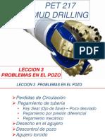 CAP 3  PROBLEMAS EN LA PERFORACION.pdf