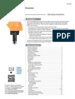 Signet 2537 Paddlewheel Flow Sensor (English).pdf