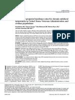 2014.9.jns141550 (1).pdf