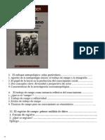 El Salvaje Metropolitano. GUBER (Capitulos)(1)