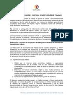 4. Anexo 4 - Conservación y custodia de los papeles de trabajo SICA.pdf