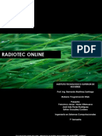 RadioOnlineTEC