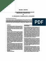 SPE-26593-MS.pdf
