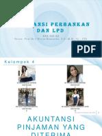 103501_Ak Bank SAP 4.pptx