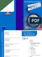 Investigación-de-Accidentes-de-Trabajo.pdf
