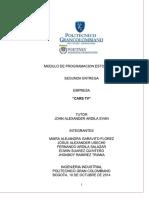 312133989-PROYECTO-DE-ESTOCASTICA.pdf