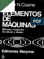 elementos de maquina 1.pdf