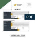 Criteris correcció C2.pdf
