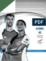 DISENO Y EVALUACION DE PROYECTOS  Capitulo 1 CND_GESTION DEPORTIVA.pdf