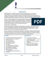Guia de Fibra Optica.pdf