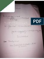 ejercicios2-gases-reales (1).pdf