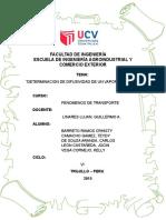 DETERMINACION_DE_DIFUSIVIDAD_DE_UN_VAPOR.docx