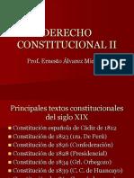 01-Constituciones de Cadiz y de 1823 (1)