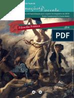 Filosofia Política.pdf