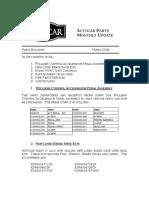 Monthly Hist Parts Bulletins Autocar April 2006 632998017482343750
