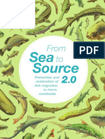 Files From Sea to Source 2 0