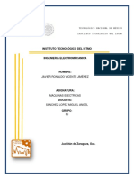 236239182-Fundamentos-de-Generadores-Electricos.docx