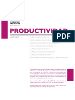 201508_mexicoproductivity.pdf