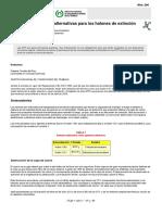 ntp_666.pdf