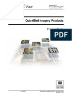 qbguide.pdf