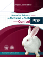 Manual de Practicas de Medicina y Zootecnia Cunicula I.pdf