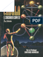 La Cabala El Conocimiento Completo.pdf