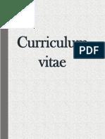 Curriculum vita3.docx