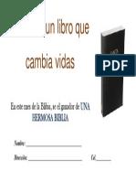 sobres.docx