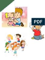 normas y compromisos niños.docx