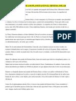 DESCRIPCION DE LOS PLANETAS EN EL SISTEMA SOLAR.docx