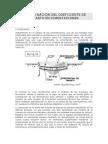 26331570 DeterminaciOn Del Coeficiente de Balasto en Cimentaciones