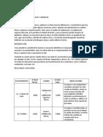 practica n°3 quimica.docx