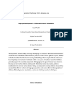 LanguageDevelopment(2).pdf