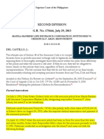 MANILA BANKERS LIFE INSURANCE CORPORATION, VS. ABAN.docx