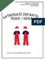 316627462-132126018-CURSO-PATRONAJE-INFANTIL-NINO-NINA-OCTUBRE-2011-2-pdf.pdf