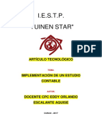 Articulo Tecnológico.pdf