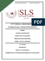 2nd internal- final assignment.docx