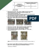 Lista de Produtos Liberados - RIC BT.pdf