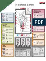 puntos de limpieza carburador honda.pdf