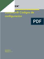 codigos configuración cognex.pdf