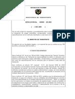 Resolucion_3800_2005.pdf