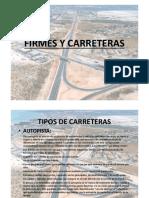 Firmes y carreteras.pdf