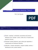 Engenharia para pdf mecanica dinamica hibbeler