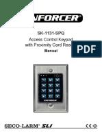 MI_SK-1131-SPQ_160816.pdf